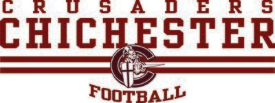 Chichester Crusaders Football